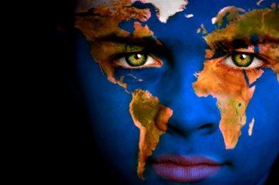 La Carta de la Tierra