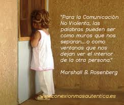 comunicación-no-violenta